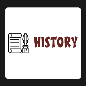 card game category History